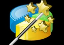 MiniTool Partition Wizard Pro Edition 10.2.3 Full Version Crack
