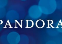 Pandora Cracked APK 2019 Latest Version Free Download