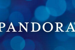Pandora Cracked APK 2019 Latest Version Free Download