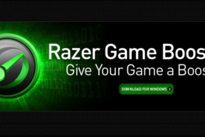 Razer Cortex 9.0.74 Crack Full Latest Download [2019]