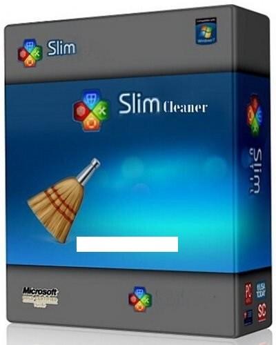 Slimware SlimCleaner Crack 2019 + Registration Number Free
