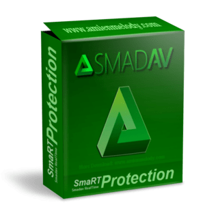Smadav 2019 Rev 11.9.1 Pro Crack + Serial Key Number