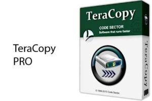 TeraCopy Pro 3.26 Latest Crack Full Version Download 2019