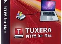 Tuxera NTFS Crack Mac Win For Full Read-Write Compatibility