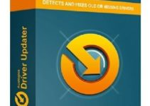 TweakBit Driver Updater 2.0.0.14 Crack Full License Keys 2019