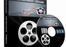 Xilisoft Video Converter Ultimate 7.8.21 Serial Key, Crack Setup