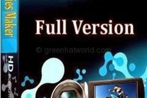YouTube Movie Maker 16 Platinum UltraPrime Crack Full Version