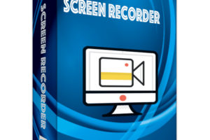 ZD Soft Screen Recorder 11.1.14 Crack With Serial Number